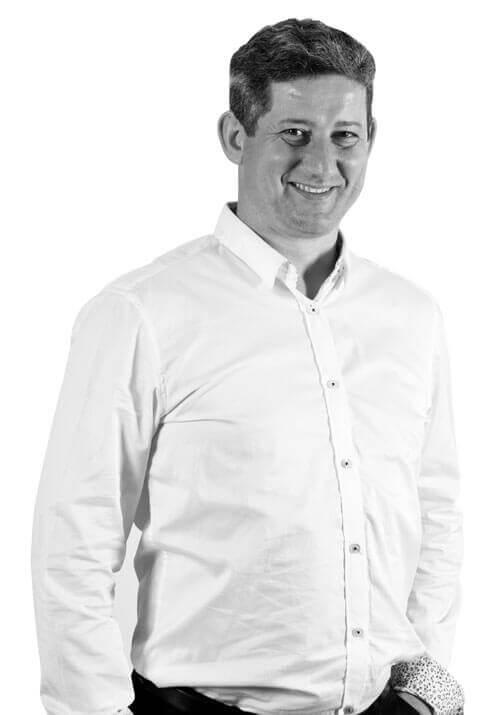 Alain Pantel