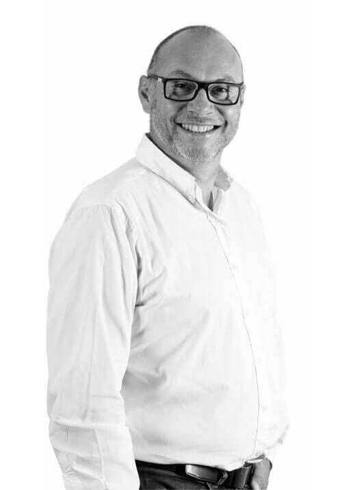 Arnaud Auton