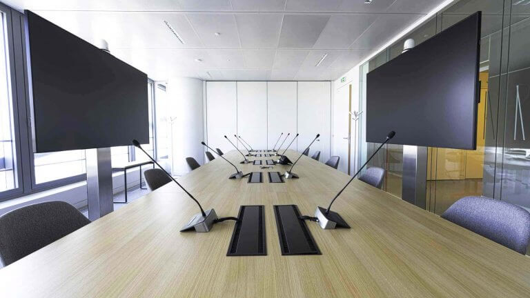 amenagement-salle-de-conference-saint-gobain