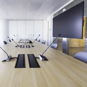 fabricant mobilier bureaux france paris